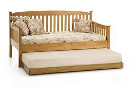 Schlafzimmer Schickes Design Von Pop Up Rollbett Frame Für