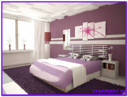 Full Size Of Bedroom:living Room Paint Colors Purple Grey Bedroom Best  Bedroom Colors Purple ...