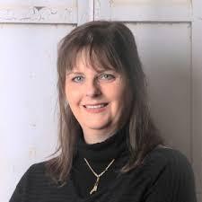 Ms. Noelle Tells Her Story to the Georgia Senate