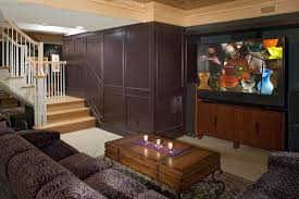 basement remodeling baltimore. Perfect Remodeling Basement Living Room Inside Remodeling Baltimore