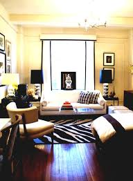 For A Small Living Room How To Design A Small Living Room Layout Nomadiceuphoriacom