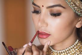 10 best lipstick shades for your dusky