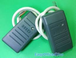 hid proximity systems hid door access control systems amp kits photo 0525 f7 a15 zps3c368389 jpg