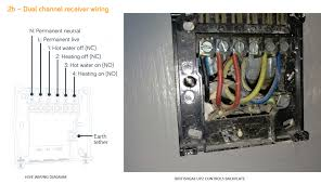 wiring diagram for nest thermostat 3rd generation wiring diagram nest thermostat wiring diagram 4 wire nilza