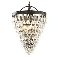 oil rubbed bronze crystal chandelier gorgeous in oil rubbed bronze crystal crystal chandeliers oil rubbed