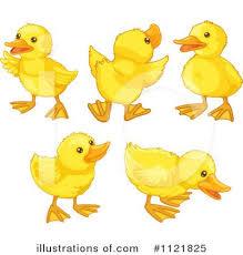 cute duck clipart. Exellent Duck Cute Duck Clip Art  Duckling Clipart Royaltyfree Rf Duck Clipart In U