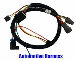 protection tube idc type sleeves wiring harness for vending protection tube idc type sleeves wiring harness for vending machines