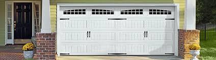 replacement garage doorsNew Replacement Garage Doors Rochester Garage Door Installation