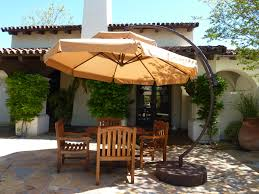 patio ft cantilever umbrella: the shade experts usa runs a full line of commercial patio umbrellas designed to give a stylish practical and durable experience