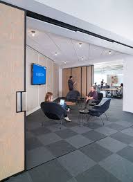 uber office design. Uber Office Design A