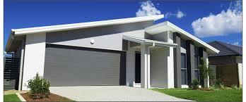 aarons garage doorsAarons Garage Door Services  Garage Doors Regina  Home