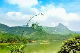 Image result for sông núi