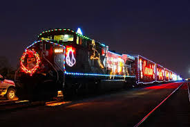 Image result for cp holiday train 2017