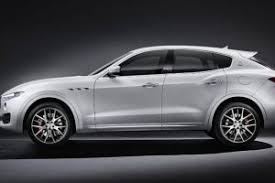 2018 maserati lease. wonderful lease 2018 maserati levante price and release date with maserati lease