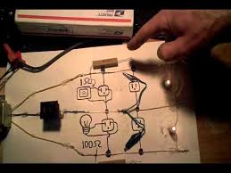 power surge due to an open neutral wire power surge due to an open neutral wire