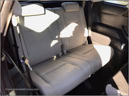 autocraft car seat covers