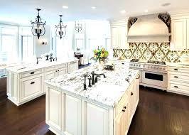carrera marble countertop cost laminate average cost of carrara marble countertops per square foot