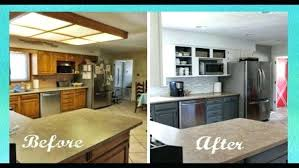 Planning Your Kitchen Remodel The Way Part Design With Ideas