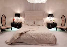 eclectic bedroom furniture. Eclectic Bedroom Furniture Spaces With Bed A