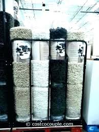 area rugs and runners costco thomasville marketplace indoor outdoor rug 7 inside decorations 5 dec