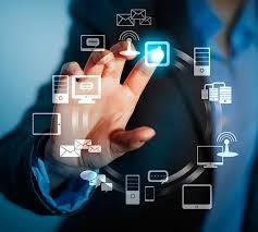 Mandegar info Intro Twitter Introio Technologies -