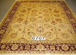 back to main rug gallery