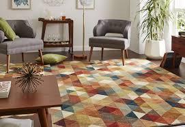 rug pictured mohawk home diamonte multi