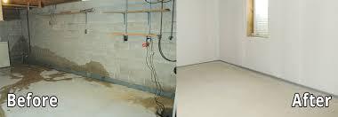 pa basement waterproofing w69