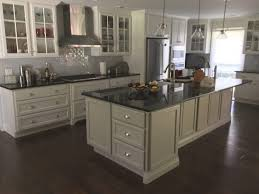 Jamestown Designer Kitchens Jamestown Designer Kitchens Home Interior Design Ideas