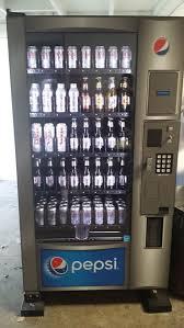 Coors Light Vending Machine Stunning Coorslight Vending Machine Vends 48oz 48 48 148 48oz Can
