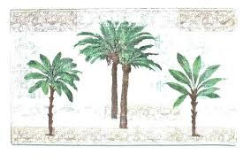 palm tree bathroom set palm tree bathroom decor palm tree bathroom decor bath set tropical shower