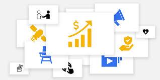 Insert Venn Diagram In Google Slides New Integration With Google Docs Slides Noun Project
