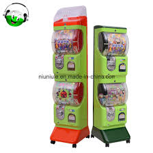 Toy Prize Vending Machine New China Capsule Toy Prize Vending Machine For Sale China Toy Prize