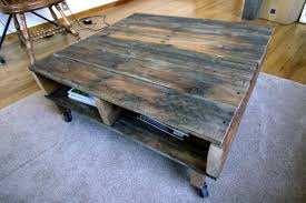 Wood Pallet Furniture For Sale Craigslist Crustpizza Decor