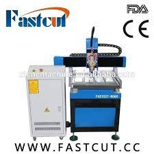 Fastcut Tool Chart Fastcut Tool Fiforlifmakassar Co