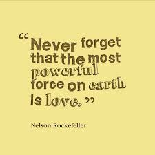 The Most Powerful Love Quotes