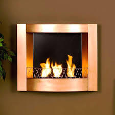 modern gas fireplace wall mounted plasma tv over can you put a fire