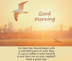 Good Morning Inspirational Love Quotes Best of Inspirational Love Good Morning Quotes Best Ever Inspirational Good