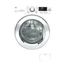 Washing Machine Load Size Chart Wash Machine Dimensions Kolonline Co