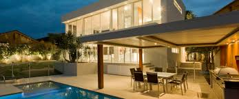 architecture design house drawing. A Reliable Team. Our Teams Are Passionate About Architectural Designing Architecture Design House Drawing
