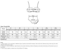 Kaleaboutique Misses Font Zipper Sleeveless Swim Wear Rash Guard One Piece Scuba Swimsuit