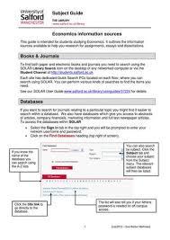 custom school essay writer services for phd popular creative essay academic journals full text database