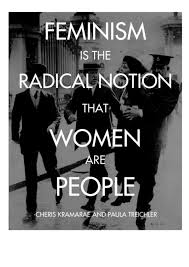 feminism religion and ideologues samaonpoint s blog image result for feminism images