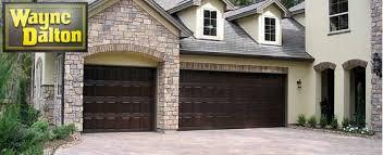 wayne dalton garage doorFeatured Brands  Wayne Dalton Garage Doors  Dream Garage USA