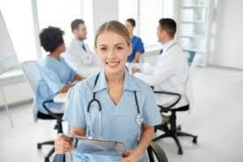 Types Of Nursing Careers Specialties Registerednursing Org