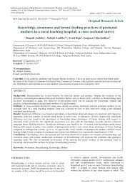 research papers on copyright keto diet