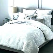 oversized king duvet cover covers white oversize 110 x 98