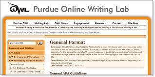 English Tutor Resume Example Owl Online Writing Lab Purdue University  Portfolio Cover Letter Example The Best