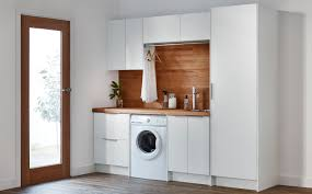 bunnings laundry flat pack cuarto de lavados laundry laundry rooms and house