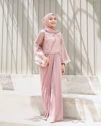 Apalagi para remaja, mereka pasti ingin tampil cantik, keren dan modis. So Happy Dapet Pretty Dress Lagi Buat Kondangan Dari Labellehijab I M In Love Model Pakaian Model Pakaian Hijab Model Pakaian Muslim